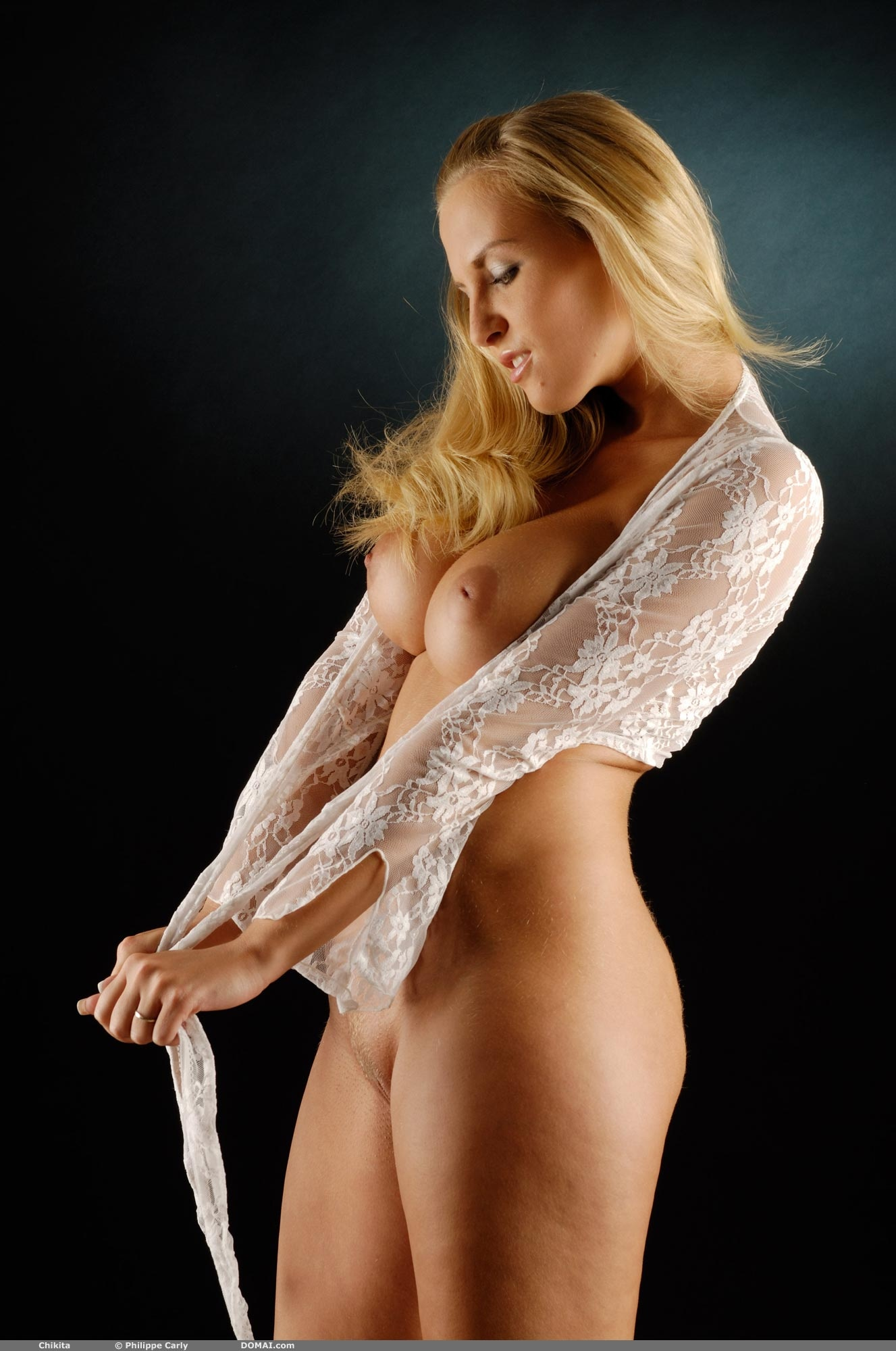 Magnificent Simple beautiful nude women agree with