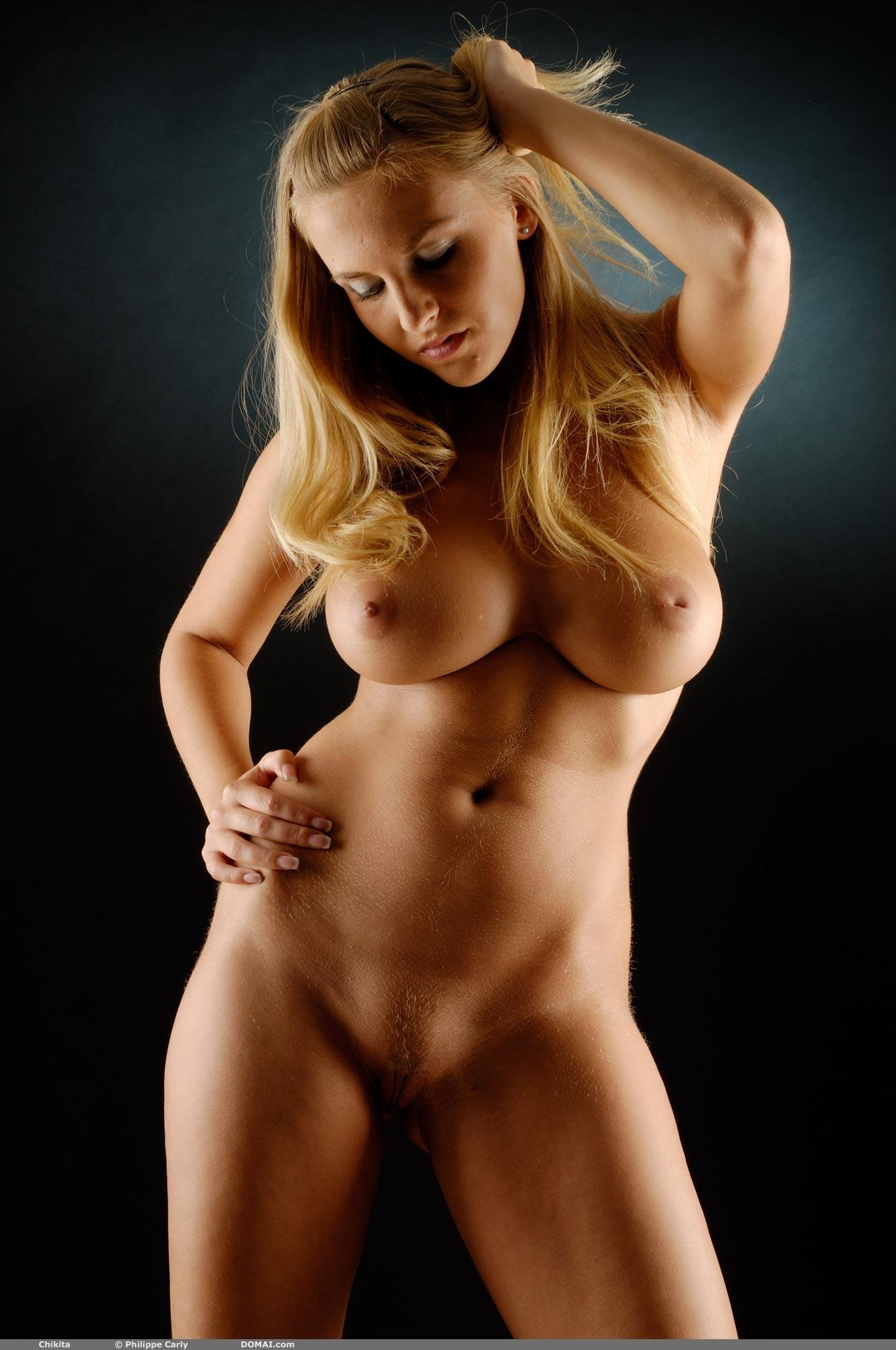 latina milf big tits