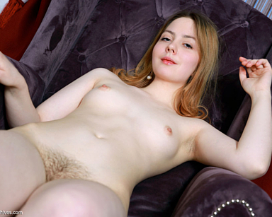 Errotica-Archives Rita is the kind of delightfully beautiful redhead we love here, delicately pale, but with a slightly hairy cunt and asshole! We sign up right now to lick her pussy and anus, yes, NOW! in REDHEAD CUNT by Matiss, 16 photos gallery for Errotica