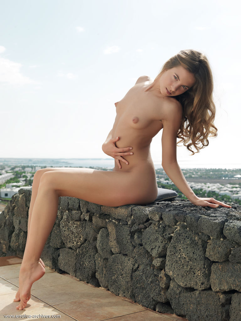Are Errotica archives antea nude