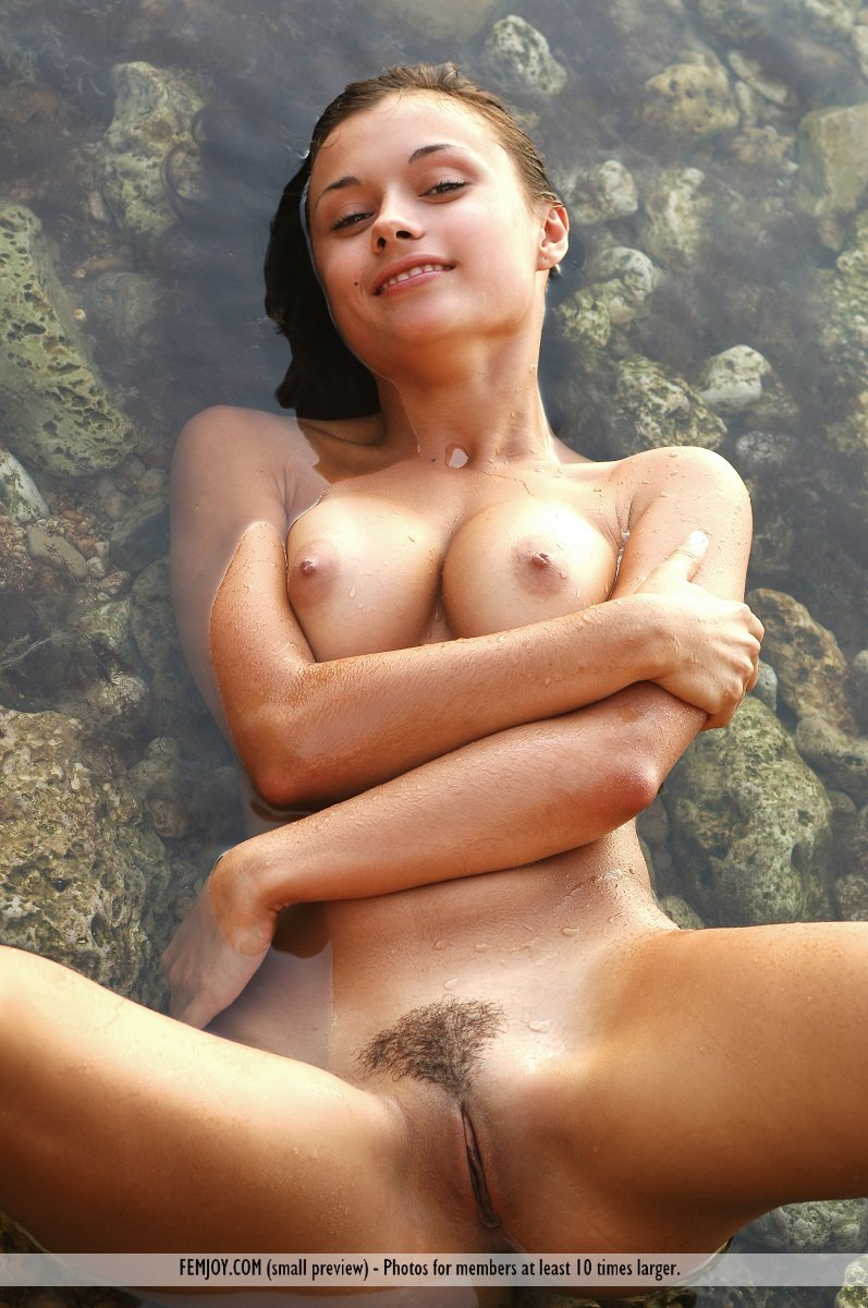 Clear Hd Nude Girl