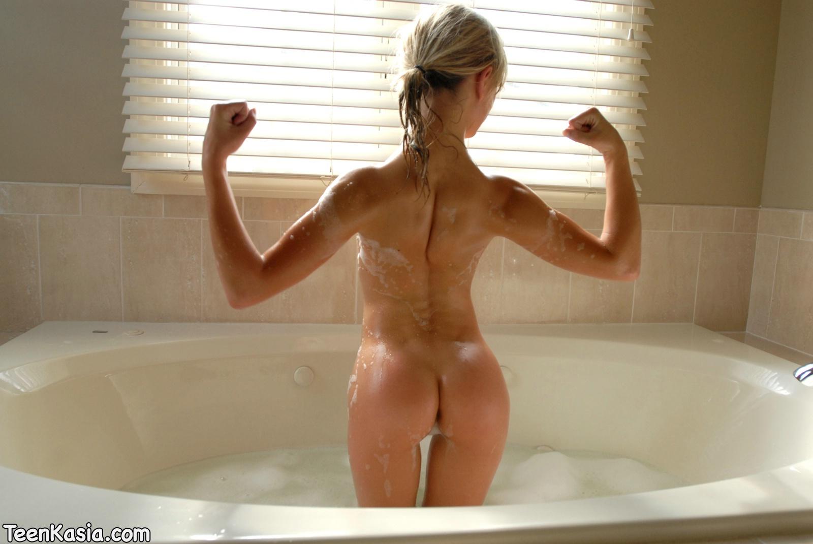 super hot sex nude