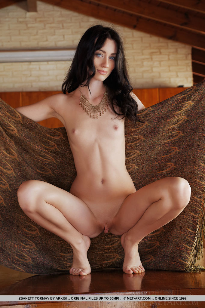 Nude Free Chat