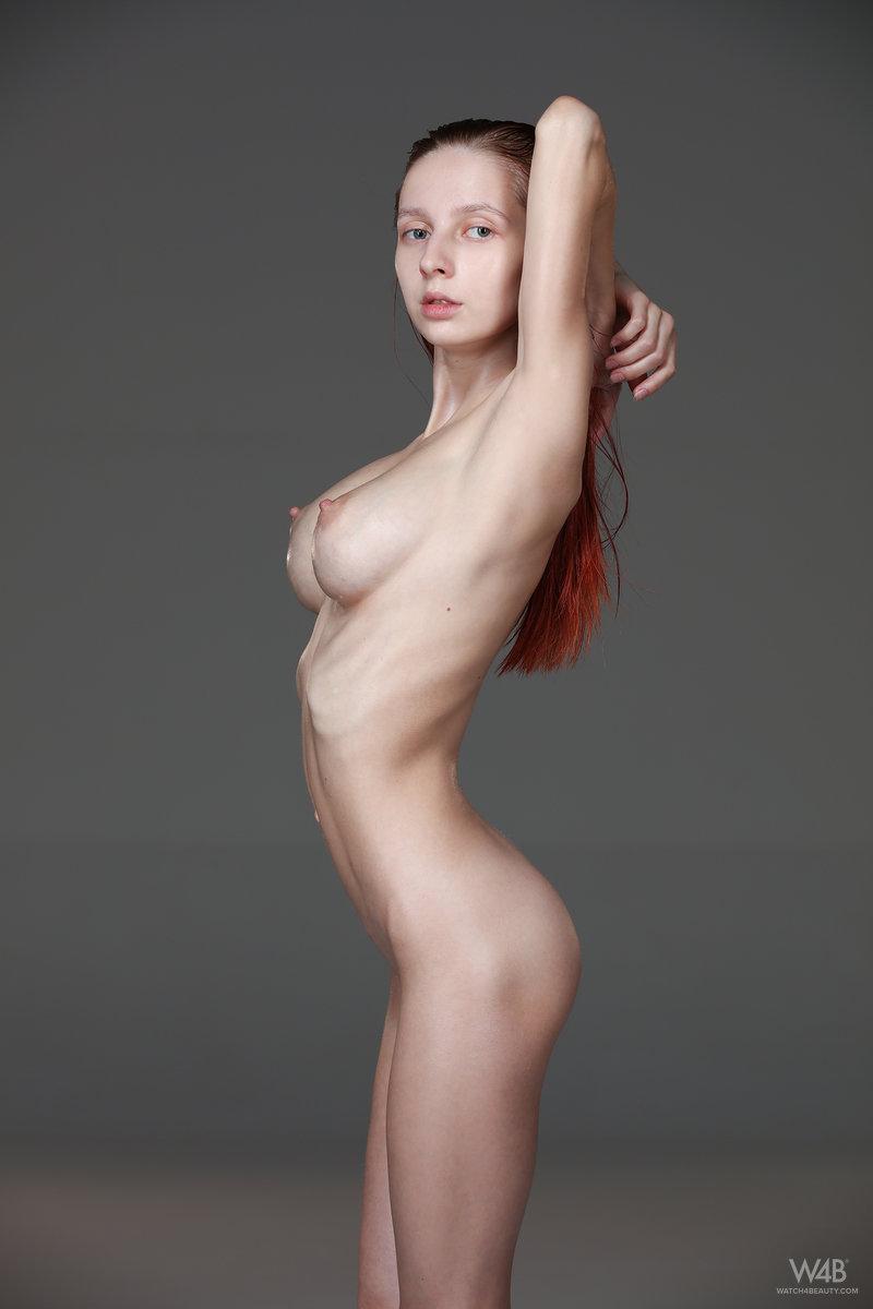 Helga Nude Porn Pics Leaked, Xxx Sex Photos