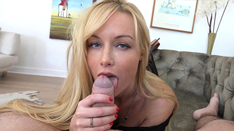 Dirty Talk POV Kayden Kross plus Anal and Cum! Just sit back and Enjoy!