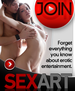 SexArt, hot porn stars in high definition sex, great erotic entertainment for you. Join NOW!